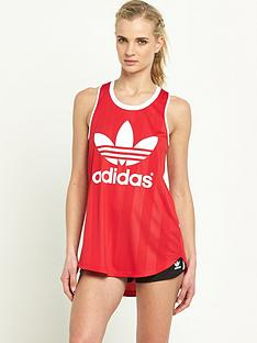 adidas-originals-track-tank-top
