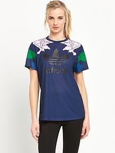 adidas-originals-floral-engraving-boyfriend-t-shirt