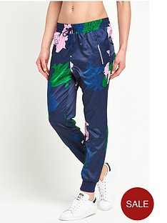 adidas-originals-floral-engraving-sateen-track-pant