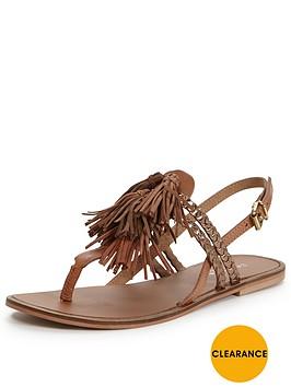 carvela-brass-tassel-plait-sandalnbsp
