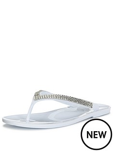 carvela-skippy-blingnbsptoe-post-sandal