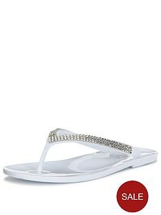 carvela-skippy-blingnbsptoe-post-sandal