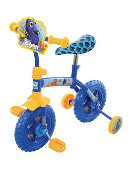 finding-dory-2in1-10-inch-training-bike