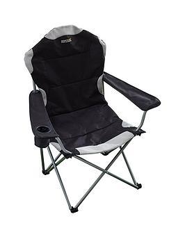 regatta-kruza-chair