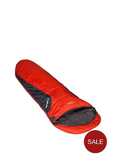 regatta-hilo-ultralite-750-sleeping-bag