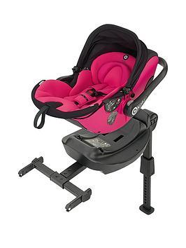 kiddy-evo-luna-group-0-car-seat-i-size-with-isofix-kiddy-base-2