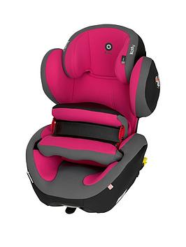 kiddy-phoenixfix-pro2-group-1-car-seat