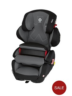 kiddy-guardianfix-pro-2-group-123-car-seat