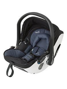 kiddy-evolution-pro2-group-0-car-seat