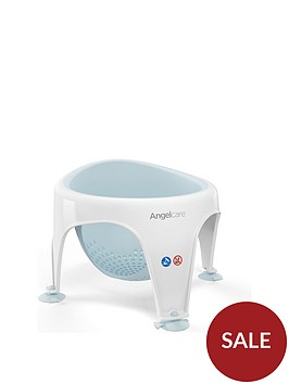 angelcare-soft-touch-bath-seat