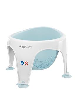 Angelcare Soft Touch Bath Seat | littlewoods.com