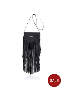 river-island-festival-style-fringed-cross-body-bag