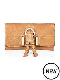 river-island-leather-plait-front-detail-purse