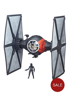 star-wars-star-wars-the-black-series-first-order-special-forces-tie-fighter