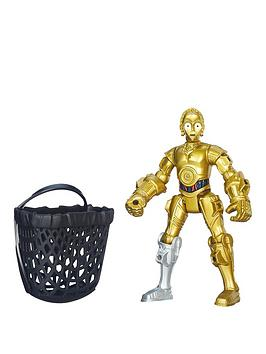star-wars-hero-mashers-episode-vi-c-3po
