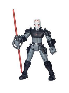star-wars-hero-mashers-rebels-the-inquisitor