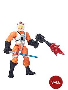 star-wars-hero-mashers-luke-skywalker