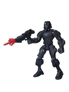 star-wars-hero-mashers-shadow-trooper-figure