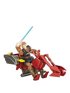 star-wars-hero-mashers-jedi-speeder-and-anakin-skywalker