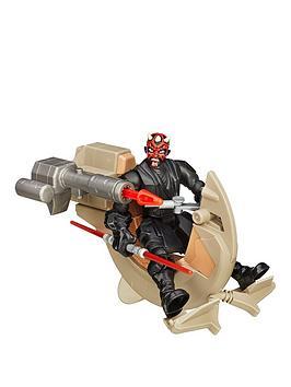 star-wars-hero-mashers-sith-speeder-and-darth-maul