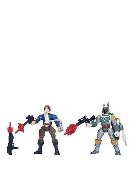star-wars-hero-mashers-han-solo-vs-boba-fett