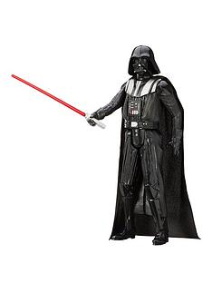 star-wars-revenge-of-the-sith-12-inch-darth-vader