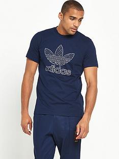 adidas-originals-adidas-originals-budo-infill-t-shirt