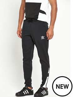 adidas-originals-adidas-originals-fitted-pants
