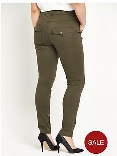 so-fabulous-pocket-detail-trouser