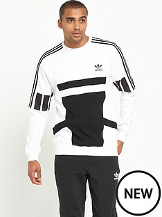 adidas-originals-crew-sweatshirt