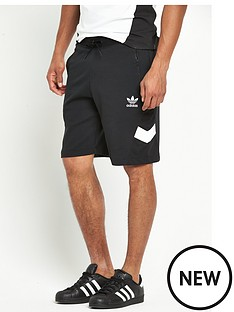 adidas-originals-sweatnbspshorts