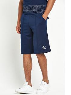 adidas-originals-adidas-originals-budo-shorts