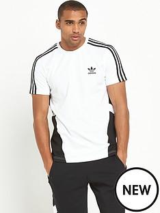 adidas-originals-adidas-originals-printed-t-shirt