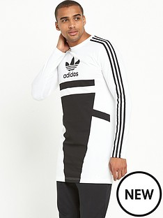 adidas-originals-adidas-orginals-long-sleeve-printed-t-shirt