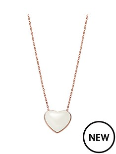 skagen-katrine-heart-sea-glass-rose-gold-plated-pendant
