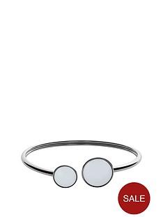 skagen-sea-glass-stainless-steel-bangle