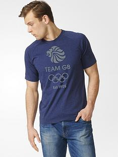 adidas-adidas-1905-team-gb-t-shirt