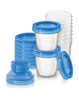 avent-breast-milk-containers-10x-180ml