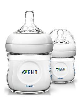 avent-natural-feeding-bottle-125ml4oz-twin