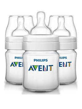 avent-classic-feeding-anti-colic-bottle-125ml4oz-triple