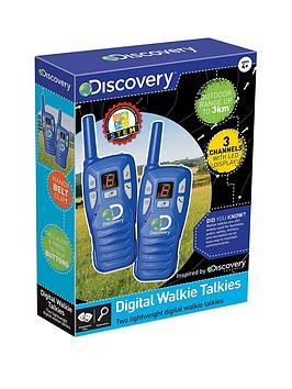 discovery-channel-fm-walkie-talkie