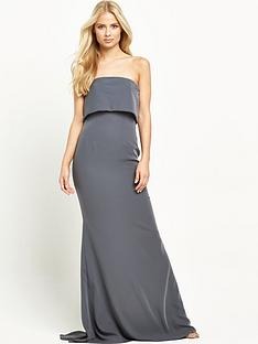 jarlo-blaze-bandeau-maxi-dress
