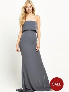 jarlo-blaze-bandeau-maxi-dress