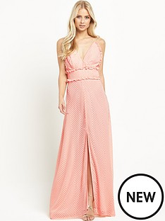jarlo-jarlo-marisal-maxi-dress