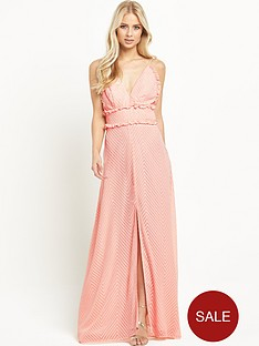 jarlo-marisal-maxi-dress