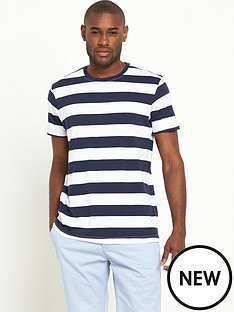 v-by-very-2-pack-multi-stripe-tees