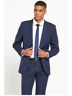 river-island-slim-suit-jacket