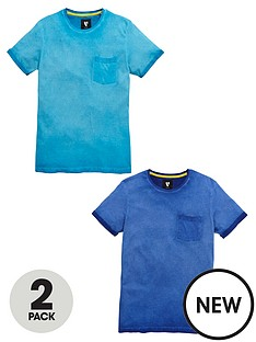 v-by-very-oil-washnbspt-shirts-2-pack