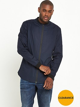 v-by-very-long-sleeve-shacket