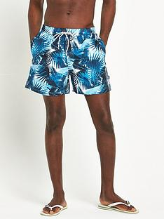 v-by-very-printed-swim-shorts